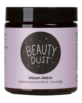 moo014_moonjuice_beautydust_1oz_1560x1960-p0txc